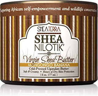 Best mongongo wild nut product Reviews