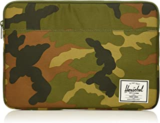 Best herschel macbook pro 15 inch sleeve Reviews