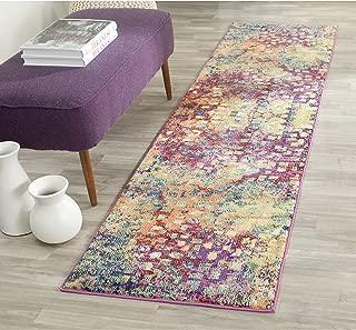 company c rugs