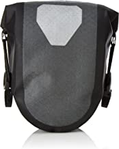 Best ortlieb saddle bag small Reviews