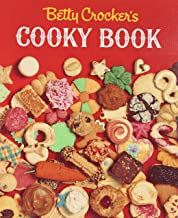 betty crocker cookbook recipes