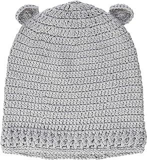 Sterntaler Strickmütze Bonnet Mixte bébé