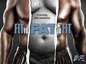 Best jd fit to fat to fit Reviews