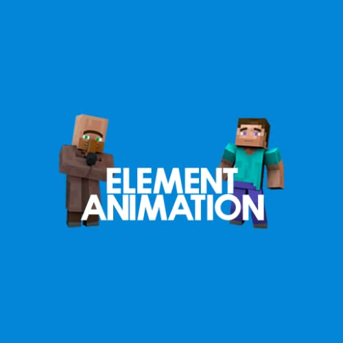 Element Animations - Comedic Animations for Kids