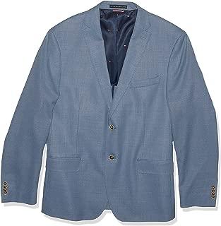 Men's Modern Blazer