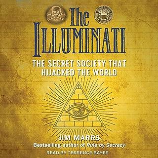 Best world war 1 illuminati Reviews