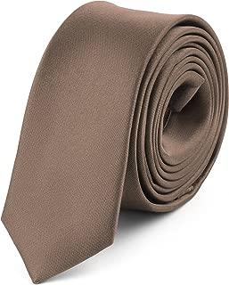 Amazon.es: Beige - Corbatas / Corbatas, fajines y pañuelos de ...