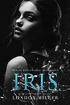 Iris. (Den of Mercenaries Book 7)