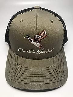 Best bottomland camo richardson hat Reviews
