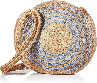Esprit 041CA1O301, para Mujer, 430/azul, Einheitsgröße
