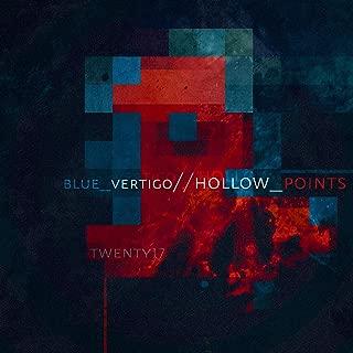Hollow Points (Instrumental)