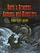 Best gustave dore dragon Reviews