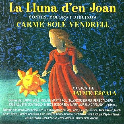 Amazon.com: Carme Sole Vendrell: Digital Music