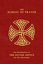 Best who took prayer out of school Reviews