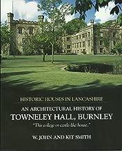 Best burnley lancashire history Reviews