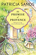 Best patricia sands the promise of provence Reviews