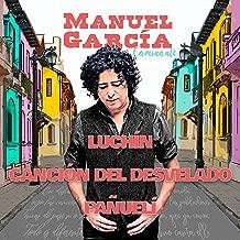 Best tempera manuel garcia Reviews