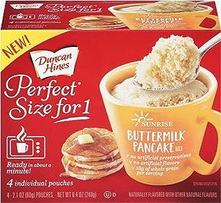 betty crocker french vanilla cake mix instructions