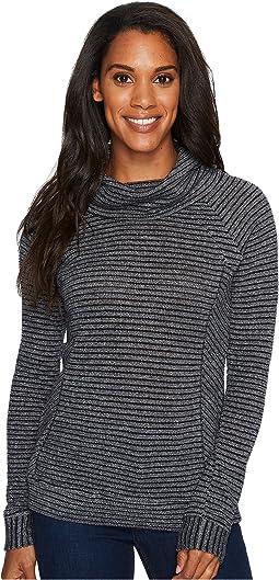 Aventura Clothing - Althea Long Sleeve