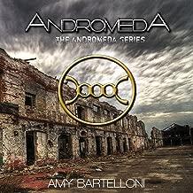 Andromeda: Andromeda, Book 1