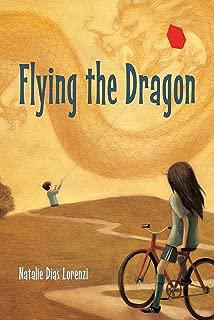 Best dragon kite design Reviews