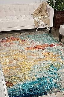 Best rug for living room Reviews