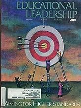 Educational Leadership, v. 52, no. 6, March 1995