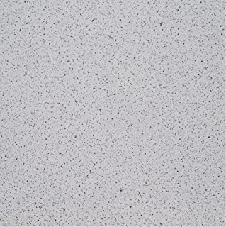 Achim Home Furnishings FTVMA44920 Self Adhesive Nexus Vinyl Tile (Pack of 20), 12