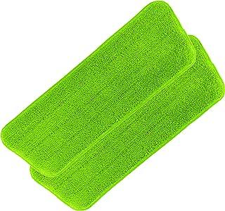 TV Unser Original ściereczka do czyszczenia, zielona