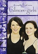 Gilmore Girls:S6 - RPKG (DVD)