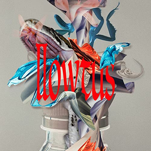 738c1d177 New Motion by LOWTUS feat. Ronia on Amazon Music - Amazon.com