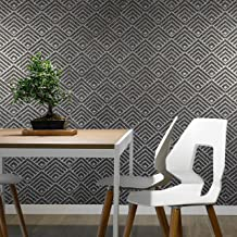 Best arthouse wallpaper samples Reviews