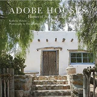 Best spanish adobe house Reviews