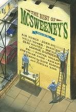 The Best of McSweeneys