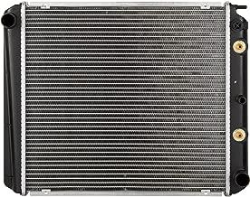 Spectra Premium CU83 Complete Radiator