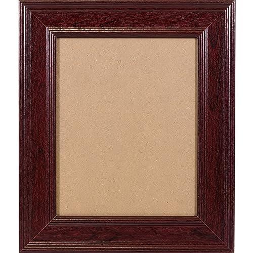 Picture Frame 20x30 Amazoncom