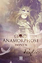 Anamorphose : Nouvelle Bonus (French Edition)