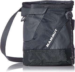 Amazon.es: Mammut - Bolsas de magnesio / Escalada: Deportes ...