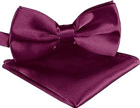 Rouge Taille Unique BomGuard Briquet avec cachette