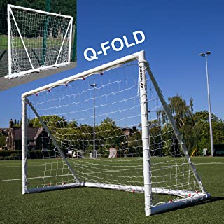Best large soccer goals for sale Reviews