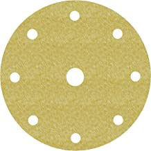 3 M 00530 Hookit Disc 255P, P240, LD801 A 150 mm (6in.) (Pack of 100)