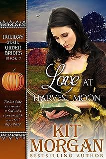 Best hunting harvest moon Reviews
