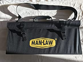 Best man law bbq Reviews