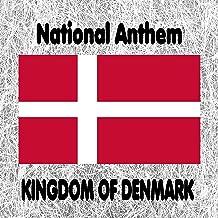 Denmark - Der er et Yndigt Land - Danish National Anthem (There Is a Lovely Land)
