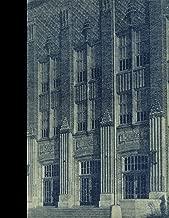 (Reprint) 1942 Yearbook: South High School, Salt Lake City, Utah