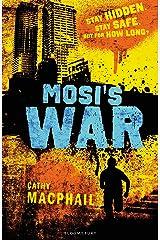 Mosi's War (English Edition) Format Kindle