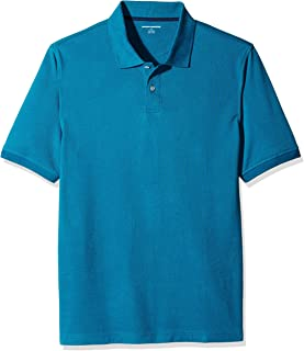 Best assorted polo shirts Reviews