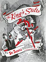 King 's Stilts (Classic Seuss)