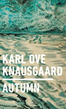 Best karl ove knausgaard autumn Reviews