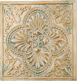 Regal Art & Gift 11843 Decorative Wall Art, 15